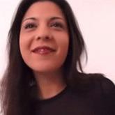 British Pornstar Gisselle