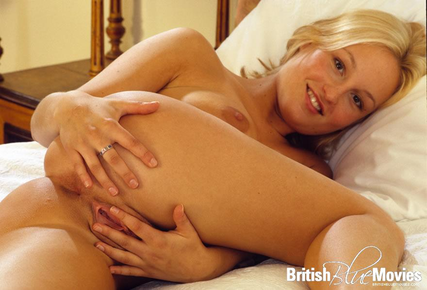 British sex hardcore