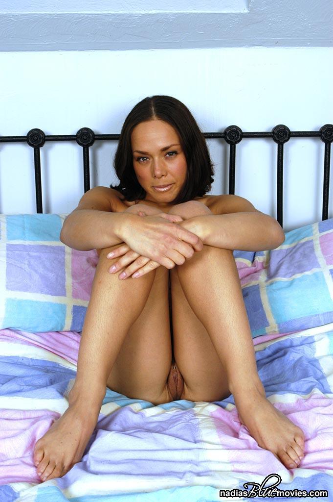 Nadias Blue Movies - Hardcore Porn Movies To Download Featuring ...: videos.blueplayers.com/index.php?MjU1OjMyOmF6b2x0cw==