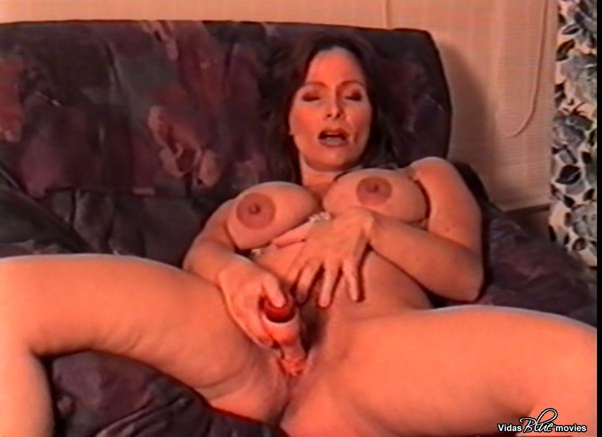 free xxx video sex tjejer malmö
